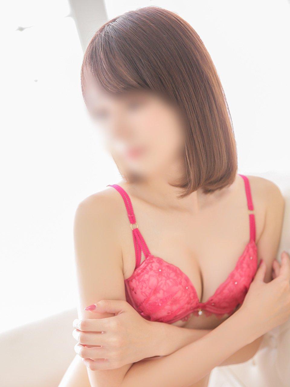 ななみ 5